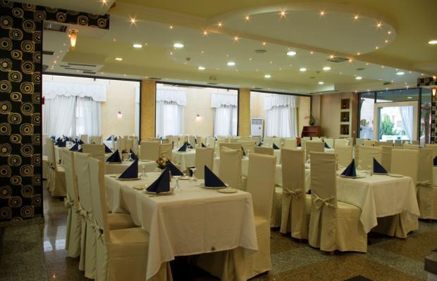 фото отеля Mediterranean Resort изображение №5