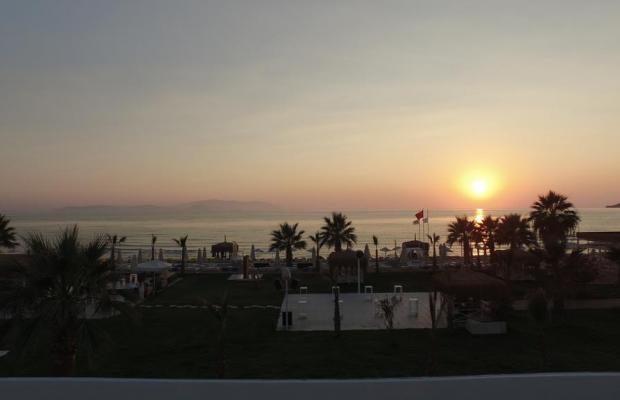 фото отеля Risus Aqua Beach Resort изображение №53