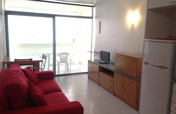фото Aparthotel Aquario изображение №6