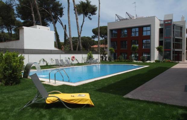фотографии отеля Royal Marina Gardens изображение №23