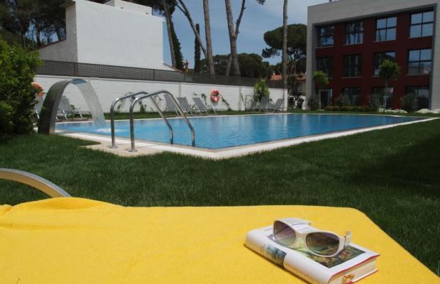 фотографии отеля Royal Marina Gardens изображение №19