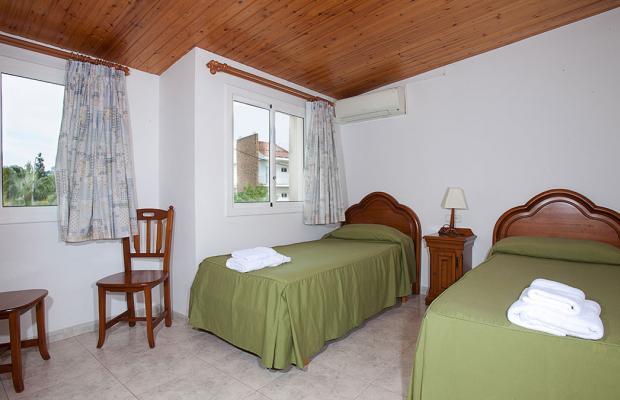 фото отеля Sunway Tara изображение №17