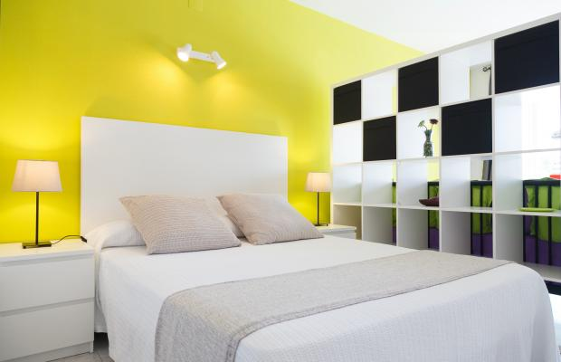 фото UHC Font de Mar Apartments (ех. Font de Mar) изображение №18