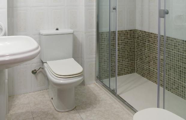 фото отеля UHC Font de Mar Apartments (ех. Font de Mar) изображение №5