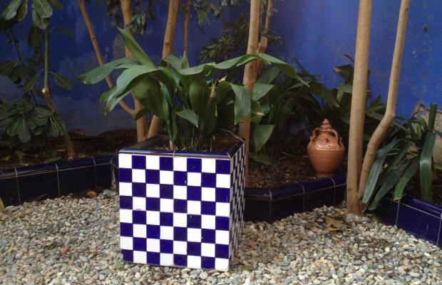 фото отеля Medium Renaixenсa (ех. La Renaixenca) изображение №17