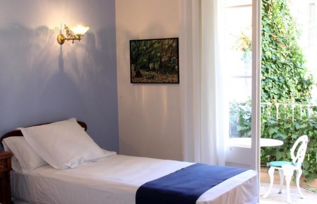 фотографии отеля Medium Renaixenсa (ех. La Renaixenca) изображение №3