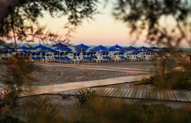 фотографии отеля Creta Residence изображение №27