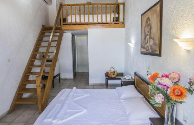 фото Creta Residence изображение №14