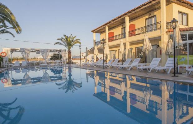 фото отеля Creta Residence изображение №13