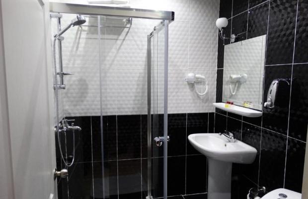 фотографии Ocakoglu Hotel & Residence изображение №12