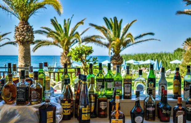 фото Creta Royal изображение №86
