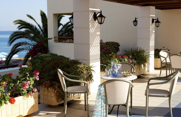 фотографии отеля Creta Royal изображение №63