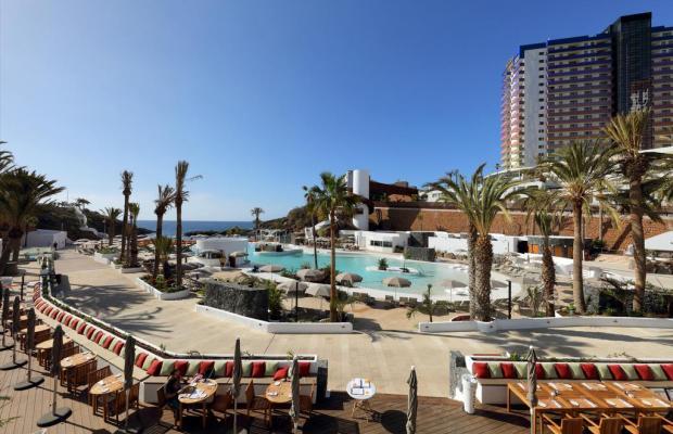 фото Hard Rock Hotel Tenerife изображение №34