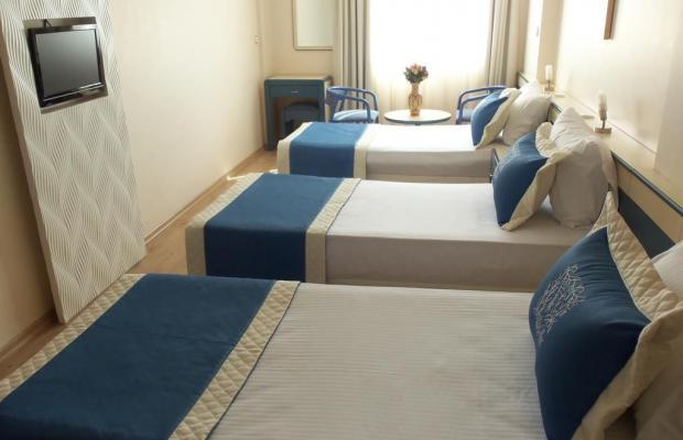 фото отеля Baylan Yenisehir изображение №49