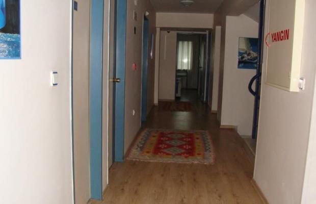 фото отеля Baylan Yenisehir изображение №25
