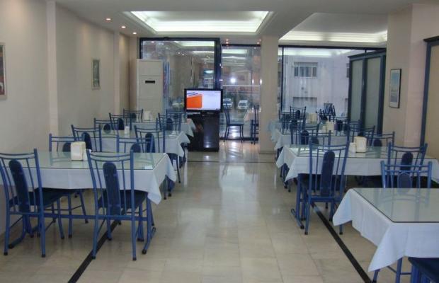фотографии отеля Baylan Yenisehir изображение №15