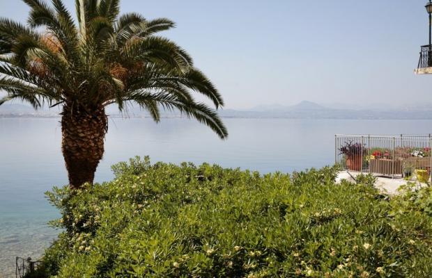 фото отеля Theoxenia изображение №21