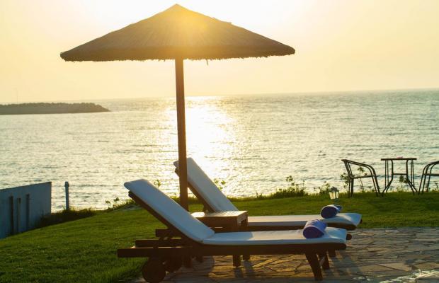 фото отеля Kyparissia Blue изображение №37