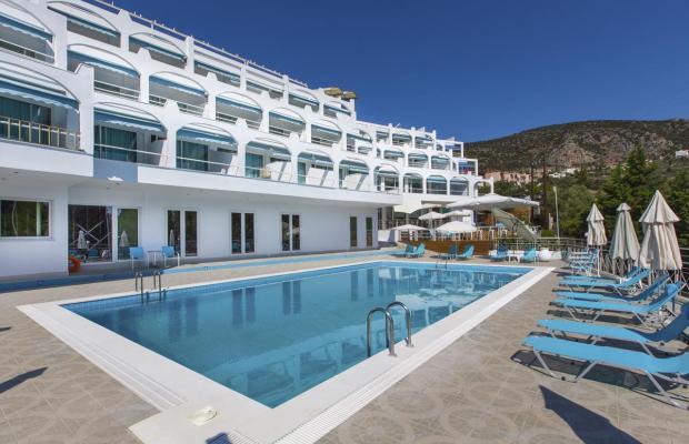 фото отеля Asteria изображение №1