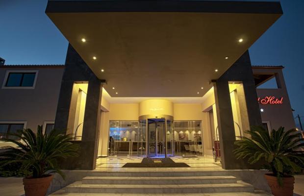 фото отеля Arty Grand изображение №17