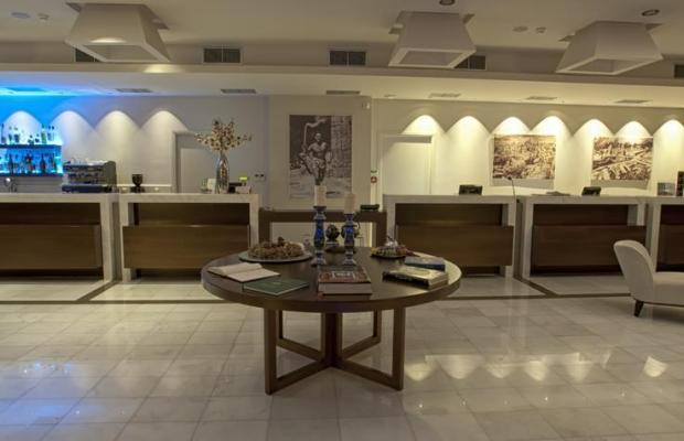 фото отеля Arty Grand изображение №9