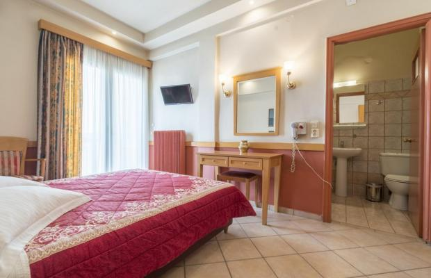 фото отеля Ntinas изображение №13