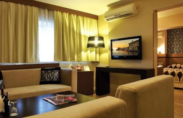 фото отеля Susuzlu изображение №5