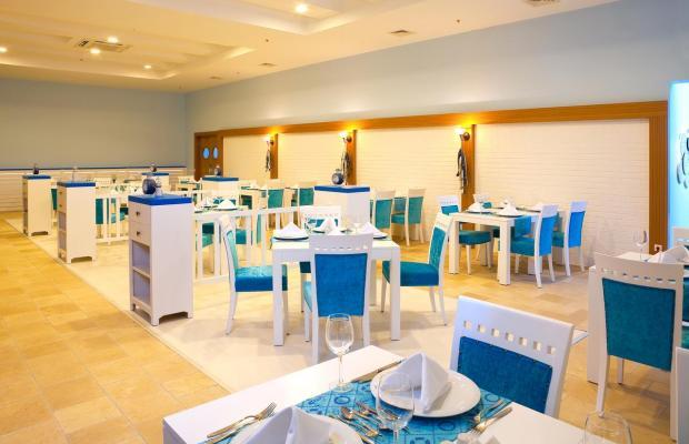 фото Venosa Beach Resort and Spa изображение №42