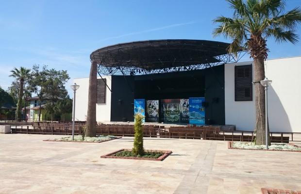 фотографии Venosa Beach Resort and Spa изображение №12
