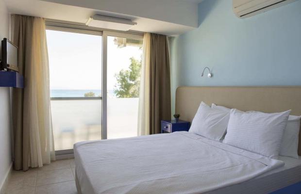 фотографии Rooms Smart Luxury изображение №52