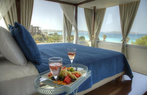 фото отеля Rooms Smart Luxury изображение №25