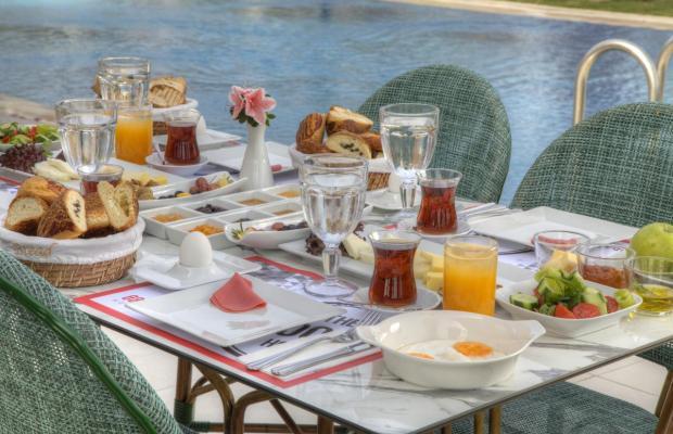 фото отеля Rooms Smart Luxury изображение №17
