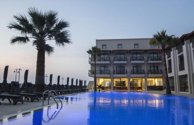 фотографии Venti Hotel Luxury by Sheetz (ех. Palmera) изображение №32