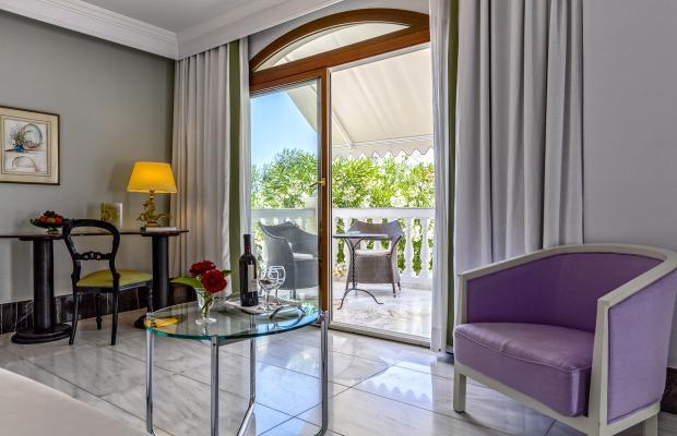 фотографии Danai Beach Resort & Villas изображение №4