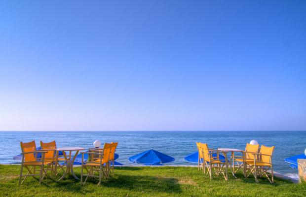 фотографии Krini Beach изображение №12