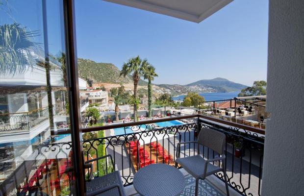 фотографии Samira Exclusive Hotel & Aparments изображение №28