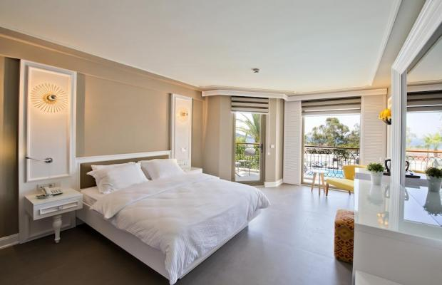 фото отеля Samira Exclusive Hotel & Aparments изображение №9