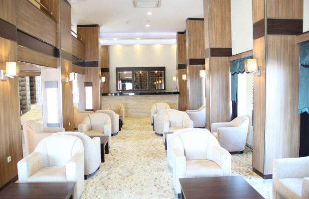 фотографии отеля My Aegean Star (ex.Alish) изображение №3