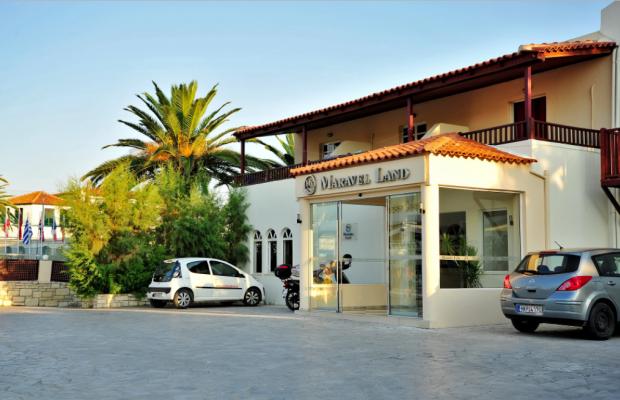 фото отеля Maravel Land изображение №1