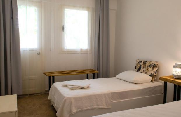 фото отеля Pataros изображение №25