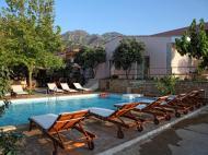 Niriides Beach Hotel, 4*