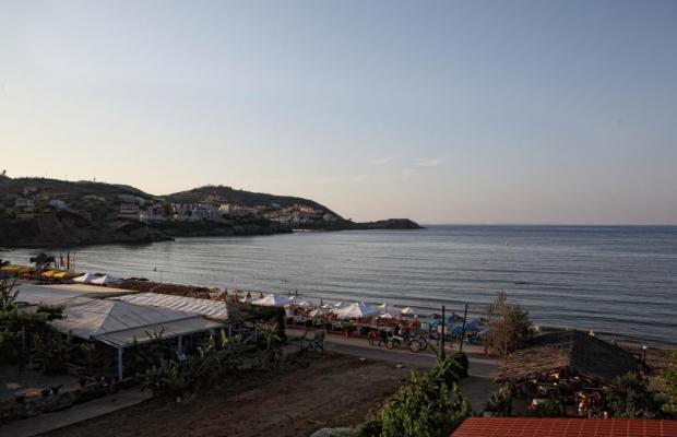 фотографии Niriides Beach Hotel изображение №4