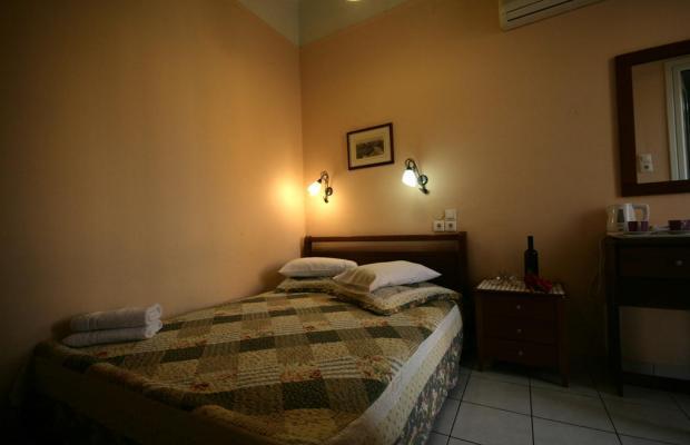 фотографии отеля Mirabello изображение №15