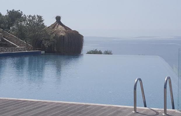 фото Kalamar Hotel изображение №2