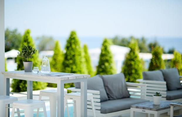 фото Cavo Olympo Luxury & Spa изображение №18