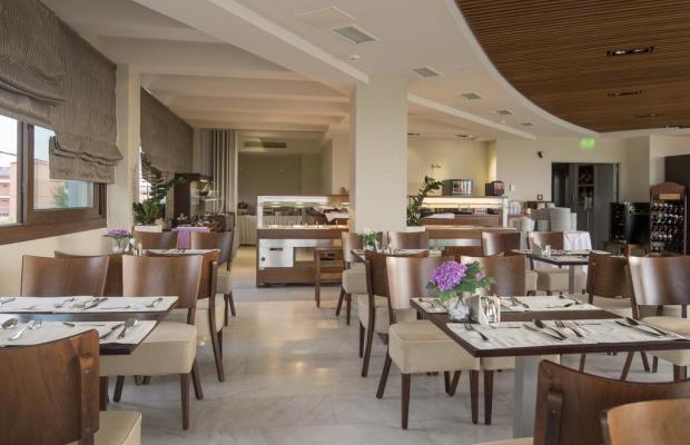 фото Cosmopolitan Hotel & Spa изображение №26