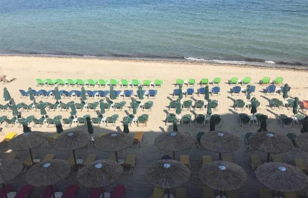 фотографии отеля Dion Hotel изображение №3