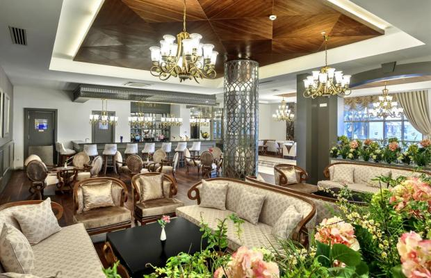 фото Sunis Efes Royal Palace Resort & Spa изображение №18
