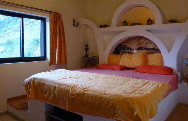 фото Mantas Bay Apartments изображение №6