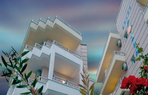 фотографии отеля Rodon изображение №19